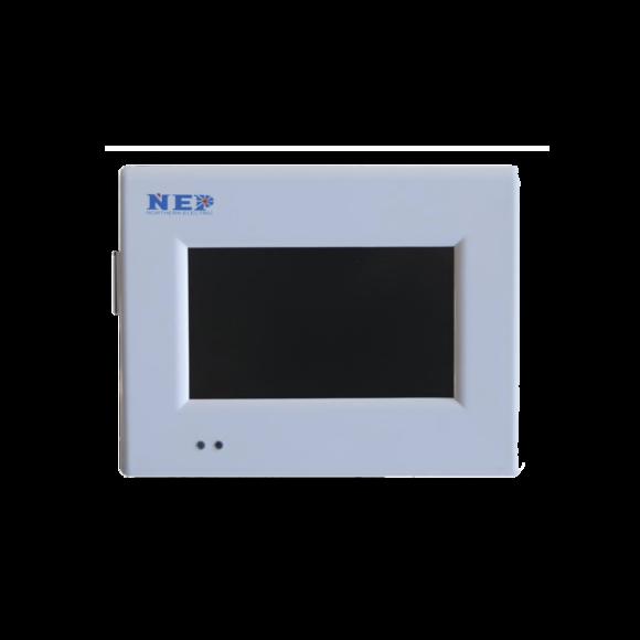 BDG-256 - NEP - Comunicador Para Monitoreo de Microinversores